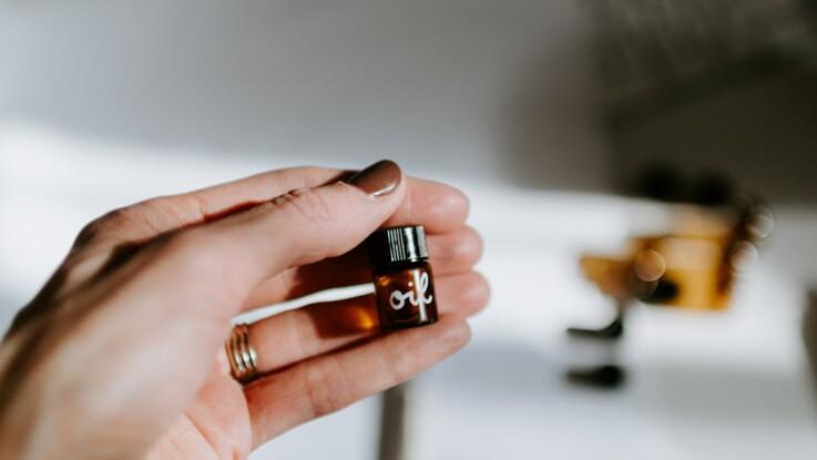 Cicatrisante, fortifiante, anti-inflammatoire... quels sont les bienfaits de l'huile d'argan ?