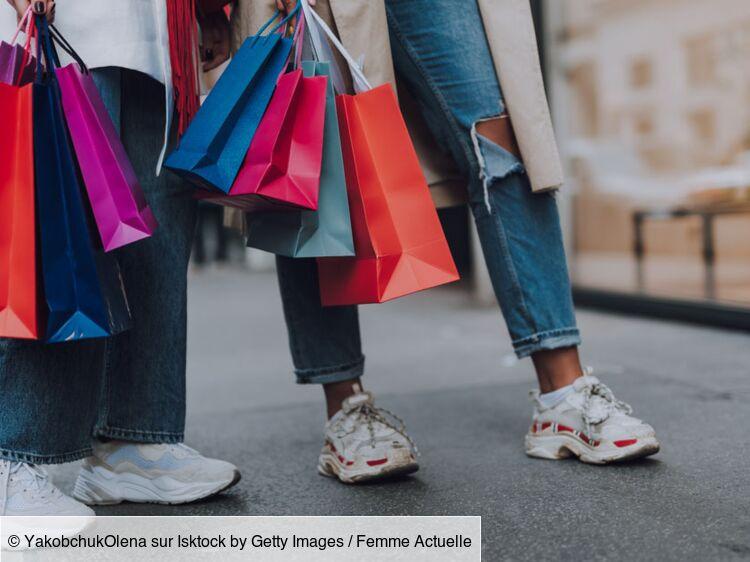 Connaissez-vous le « köpskam », ce nouveau phénomène qui envahit la planète mode ?