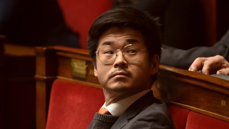 Benjamin Griveaux : qui est Joachim Son-Forget, le député qui a relayé la vidéo à caractère sexuel ?