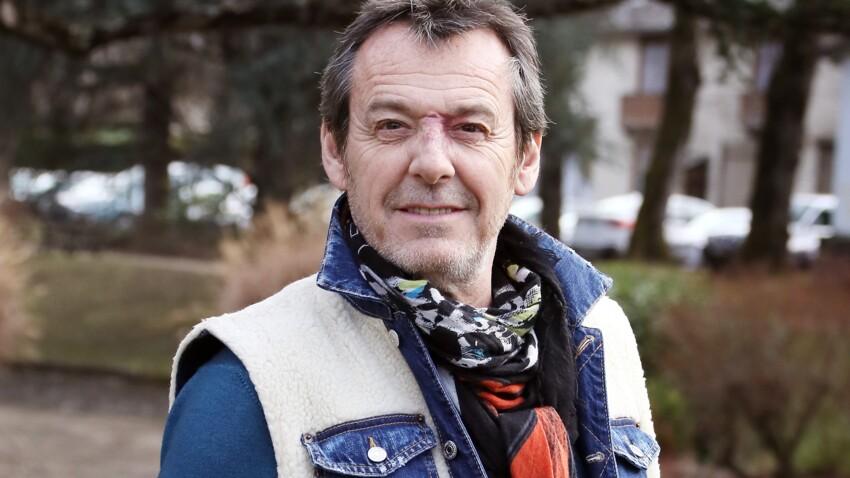 """Jean-Luc Reichmann fait de tendres confidences sur ses 6 enfants : """"Ils me nourrissent au quotidien"""""""