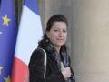 """Municipales 2020 : la """"rancœur"""" d'Agnès Buzyn envers le gouvernement"""