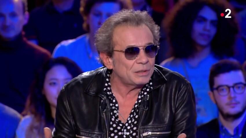 Vidéo - Philippe Manoeuvre n'est pas fan du tout de Jean-Baptiste Guégan.. et il le fait savoir !
