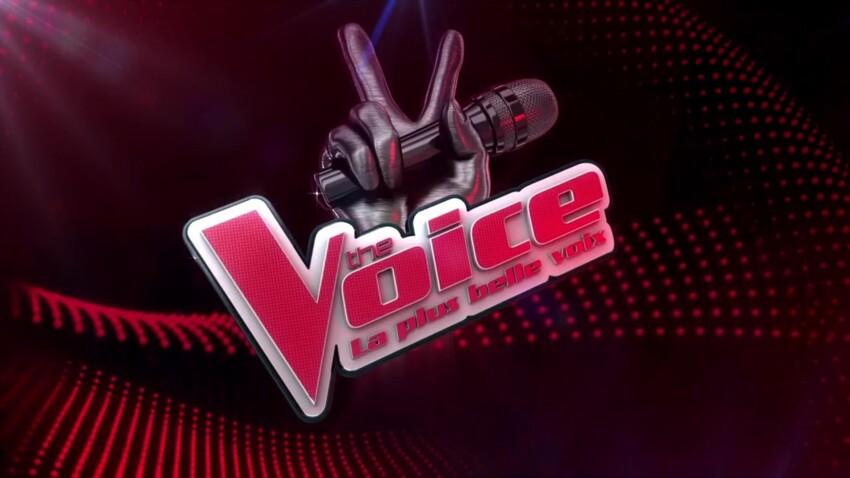 """""""The Voice"""" : les talents sont-ils payés lors de leurs prestations ?"""