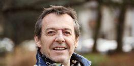 Jean-Luc Reichmann se confie sur sa relation avec Brigitte Macron