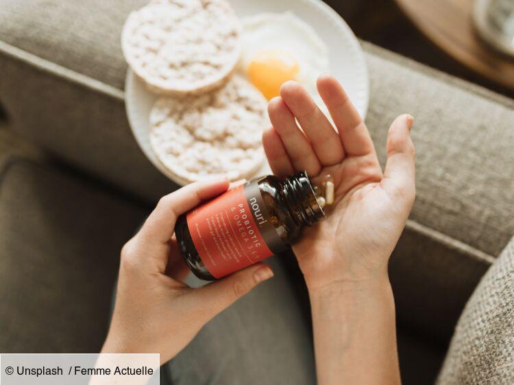 Compléments alimentaires : la revue Prescrire alerte sur deux ingrédients qui peuvent nuire à la santé