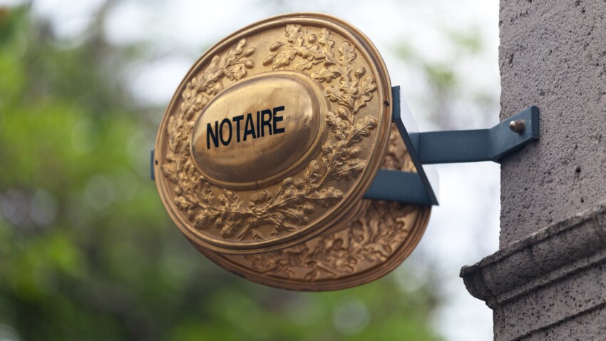 Assurance-vie : attention à l'arnaque aux faux notaires