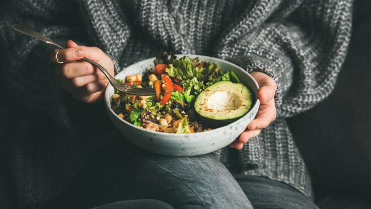 Régime Whole30 : quelle est cette méthode qui permet de perdre du poids en 30 jours ?