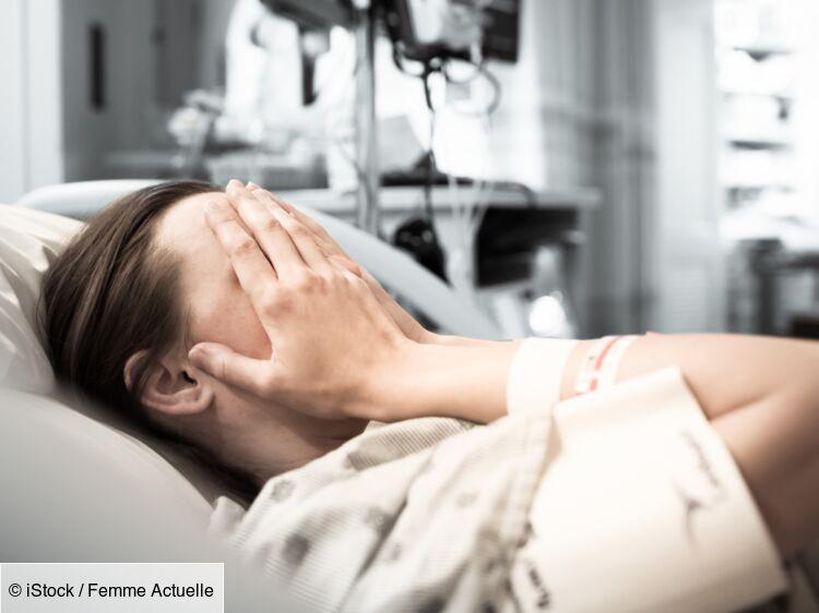 #MonPostPartum : saignements, douleurs, complications… On brise (enfin) le silence autour de l'après-accouchement