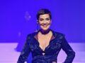 Cristina Cordula radieuse à 55 ans : elle s'affiche sans maquillage sur Instagram