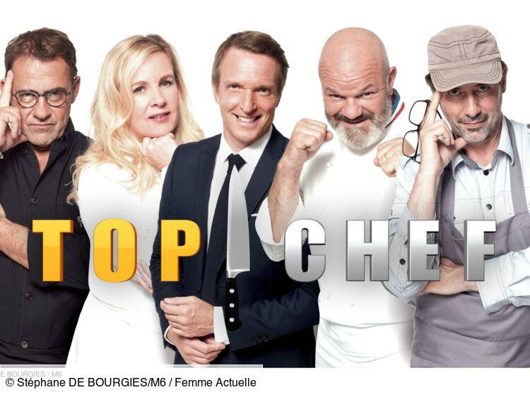 TOP CHEF Saison 11 : tout savoir sur l'émission et l'arrivée d'un nouveau juré