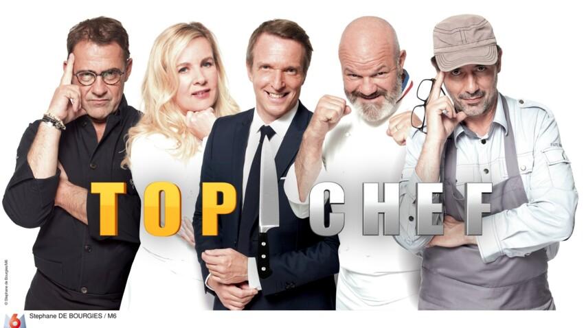 Qui sont Christopher Coutanceau et Glenn Viel les chefs invités de Top Chef 2020 épisode 2 ?