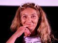 """""""Capitaine Marleau"""" : pourquoi les fans sont en colère contre Corinne Masiero et la série"""