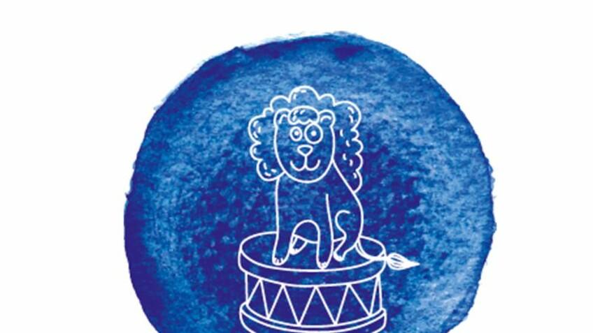 Horoscope du Lion en 2020 mois par mois