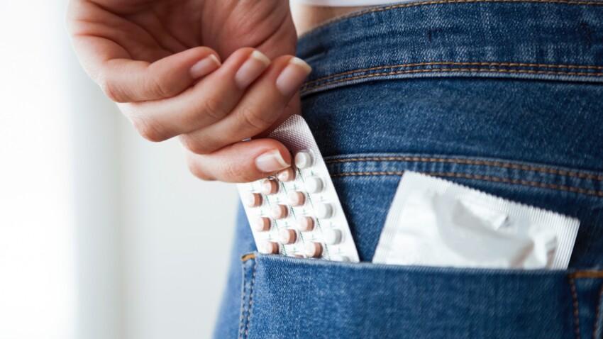 Comment choisir la meilleure contraception pour moi ? Faites le test