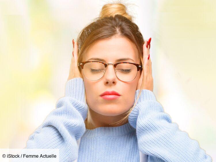 Acouphènes et stress : 5 conseils de sophrologue pour mieux vivre avec