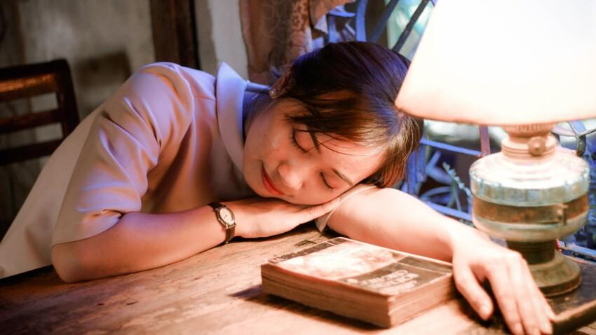 Somnolence diurne excessive : qu'est ce que ce trouble du sommeil ?