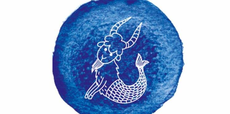 Horoscope du Capricorne en 2020 mois par mois