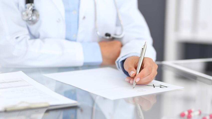 Médicaments : comment bien lire et comprendre une ordonnance ?