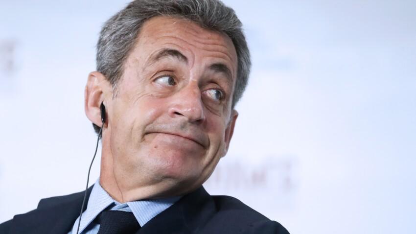 Nicolas Sarkozy assomme une nouvelle fois François Hollande