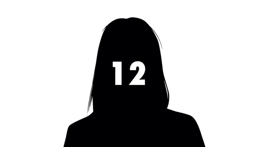 12e féminicide : une femme de 67 ans a été tuée par son conjoint par arme à feu
