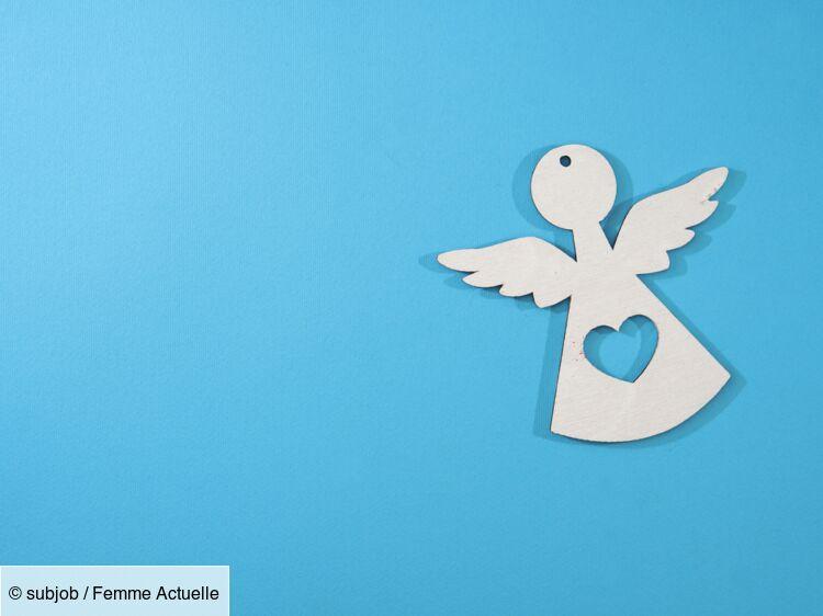 Le calcul pour savoir qui est votre ange gardien selon votre date de naissance