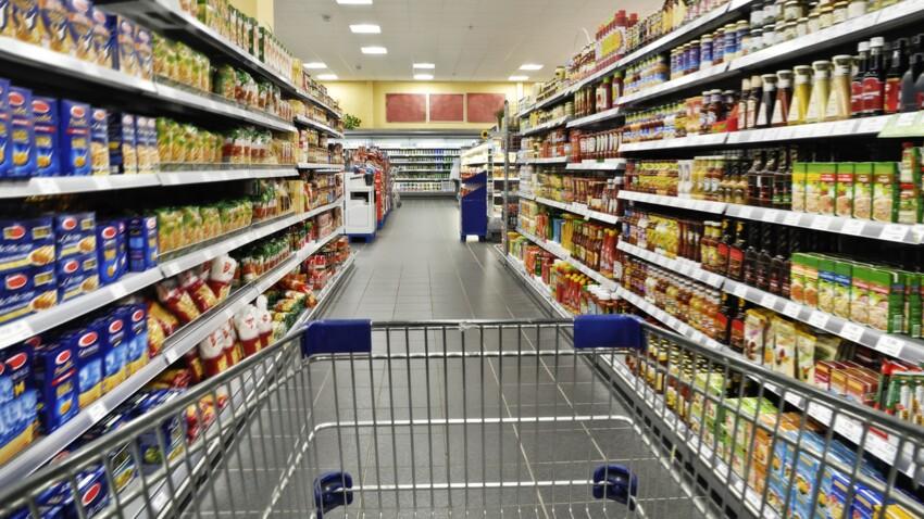 Leclerc, Carrefour, Intermarché… Qui est le moins cher sur l'alimentaire ?