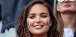Camille Lacourt : le beau geste de son ex Valérie Bègue pour sa nouvelle compagne, Alice Detollenaere