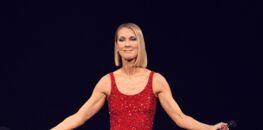 Céline Dion, une vraie diva ? La révélation choquante de Stéphane Rotenberg