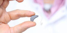 Prothèses auditives : que valent les modèles bientôt pris en charge à 100 % ?