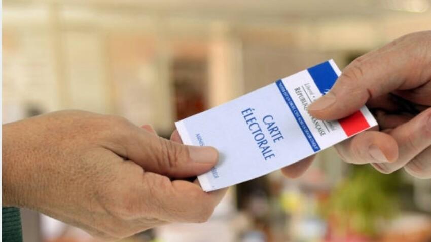 Procuration de vote : on vous explique comment faire