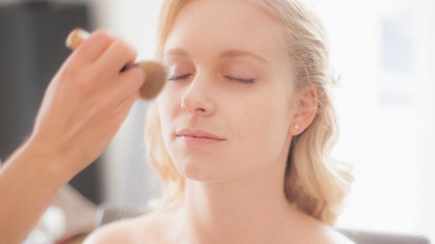 5 erreurs beauté à ne surtout pas faire la veille de son mariage