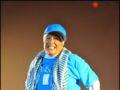 Diam's : l'ex-chanteuse lance une agence de voyages spécialisée dans le pèlerinage à La Mecque