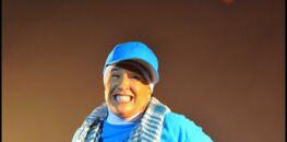 Diam's : l'ex chanteuse lance une agence de voyages spécialisée dans le pèlerinage à La Mecque