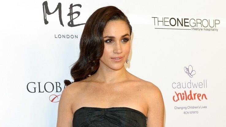 Meghan Markle : sa soeur affirme qu'elle est manipulatrice et jalouse de Kate Middleton