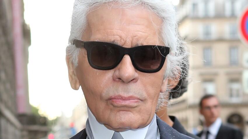 Mort de Karl Lagerfeld : ces 7 personnes qui vont hériter de sa fortune (et son chat Choupette n'en fait pas partie)