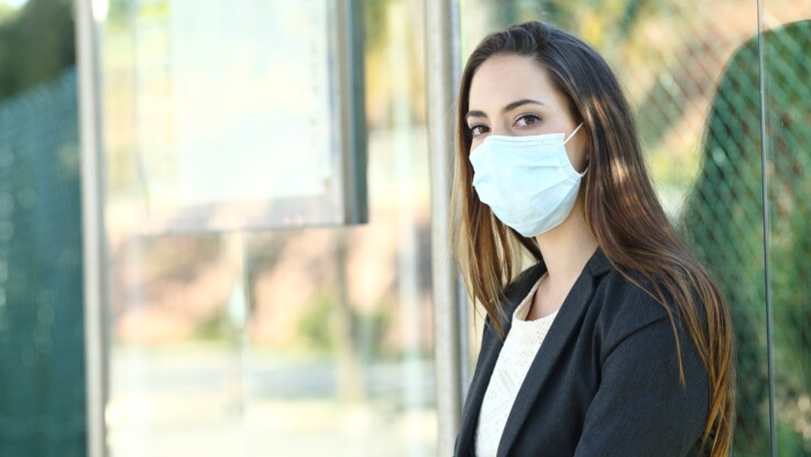 Épidémie de coronavirus en France : toutes les nouvelles précautions à prendre pour éviter d'attraper le Covid-19