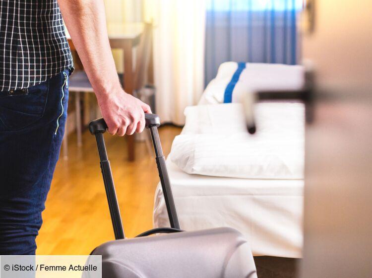 Punaises de lit : toutes les précautions à prendre en voyage pour éviter d'en ramener chez vous