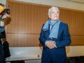 Bernard Tapie : son retour au théâtre reporté à cause d'un lourd traitement contre son cancer