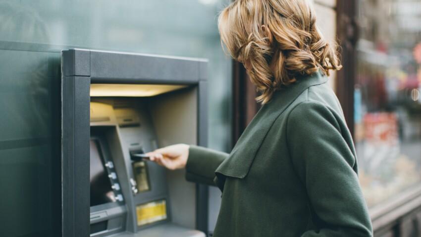 Ces banques vous obligent à utiliser votre carte bancaire une fois par mois