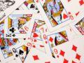 Cartomancie : les différentes significations du jeu de 32 cartes