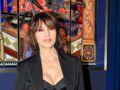 Monica Bellucci : coiffure sexy et maquillage glamour, elle s'affiche plus femme fatale que jamais