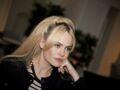 Droguée, violée et séquestrée : cette célèbre chanteuse raconte son calvaire