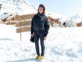 Alessandra Sublet : l'animatrice victime d'une usurpation d'identité !