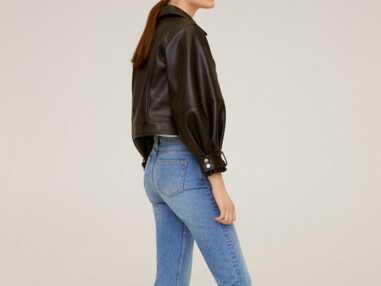 Pantalon split pant : 10 nouveautés pour adopter cette nouvelle tendance