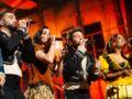 Les Enfoirés 2020 : date de diffusion, artistes présents, lieu du concert, tout savoir sur les Enfoirés