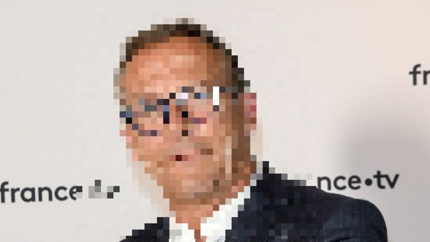 Coronavirus : un animateur de France 2 écarté de l'antenne