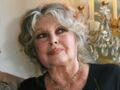 """Brigitte Bardot soutient Roman Polanski : """"Heureusement qu'il est là"""""""