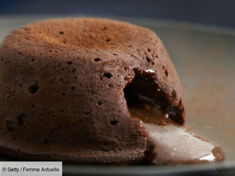 Gâteau sans beurre : 10 meilleures recette gourmandes et légères