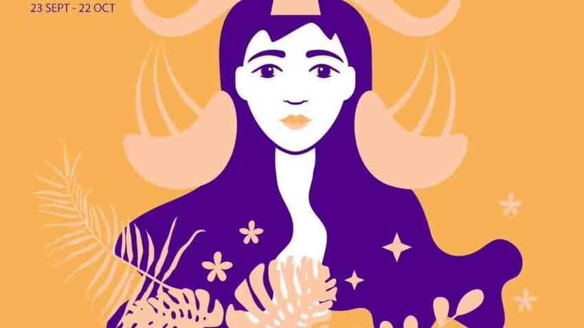 Mars 2020 : horoscope du mois pour la Balance
