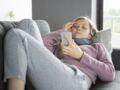 Coronavirus : le numéro de téléphone à connaître pour poser toutes vos questions